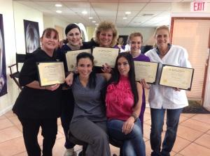 Top Permanent Makeup Academy